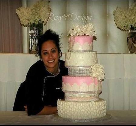 roxy-cakes-sweets